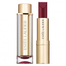 Estée Lauder Pure Color Matte Love 230 Juiced Up