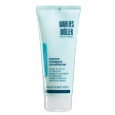 Marlies Möller Conditioner Moisture Marine