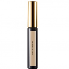 Yves Saint Laurent All Hours Concealer 1 Porcelain