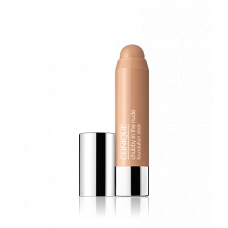 CLINIQUE CHUBBY NUDE 007 BOUNTIFUL BEIGE