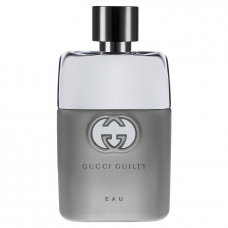 GUCCI GUILTY EAU PH EAU DE TOILETTE