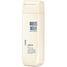 Marlies Möller Volume Lift-Up Care Conditioner