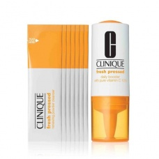 Clinique Fresh Pressed 7 Day System Vitamine C