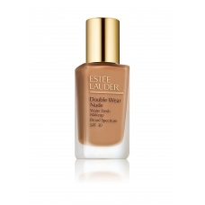 Estee Lauder Double Wear Nude Waterfresh SPF30 Rich Cocoa