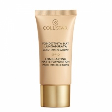 Collistar Matte Foundation Long Lasting 005