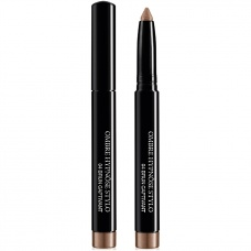 LANCOME OMBRE HYPNOSE STYLO 004