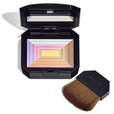 Shiseido Powder 7 Lights Powder Illuminator