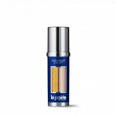 La Prairie Skin Caviar Eye Lift Serum
