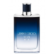 Jimmy Choo Man Blue Eau de Toilette