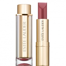 Estée Lauder Pure Color Love Matte 110 Raw Sugar