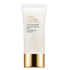 Estee Lauder The Smoother Primer