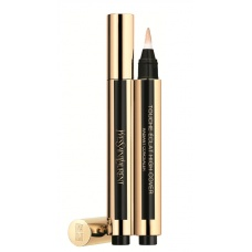 Yves Saint Laurent Touche Eclat High Cover Stylo Concealer 01 Vanilla