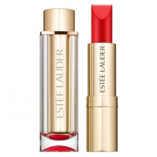 Estée Lauder Pure Color Love Matte 300 Hot Streak