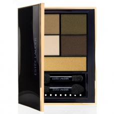 LAUDER PC ENVY 5 COLOR 009 FIERCE SAFARI