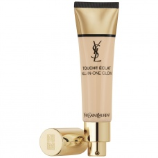 Yves Saint Laurent Touche Eclat All In One Glow Foundation B20 Ivory