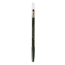 COLLISTAR PROF EYE PENCIL 006 FOREST GREEN