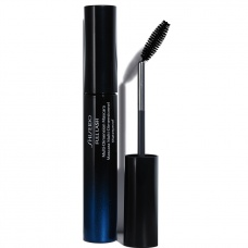 Shiseido Full Lash Multi-Dimension Mascara Waterproof BK901 Black