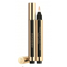 Yves Saint Laurent Touche Eclat High Cover Stylo Concealer 05 Honey