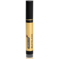 Swisscare XL Eyelash Serum