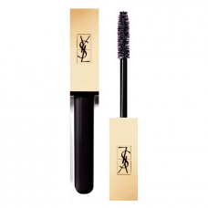 Yves Saint Laurent Vinyl Couture 001 Mascara